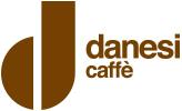 Logo Danesi